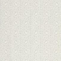 William Morris & co Pure Scroll Lightish Grey