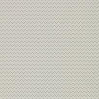 Zoffany Oblique Stone