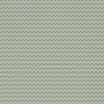 Zoffany Oblique Smoked Pearl Tapet