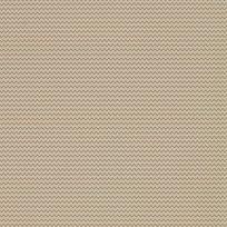 Zoffany Oblique Mini Mousseaux Tapet