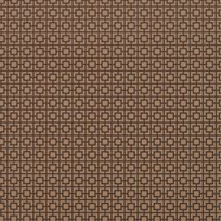 Zoffany Seizo Copper Tapet