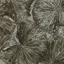 Zoffany Taisho Deco Fossil