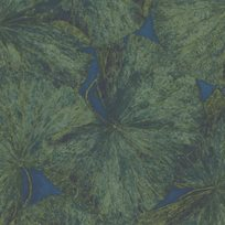 Zoffany Taisho Lotus Panel A Tapet