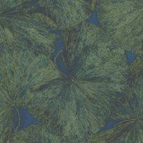 Zoffany Taisho Lotus Panel A