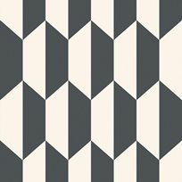 Cole & Son Tile
