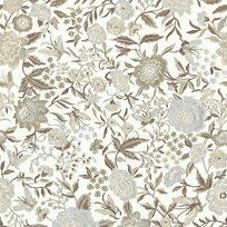 Missoni Oriental Garden Tapet