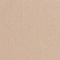 Missoni Plain Tapet
