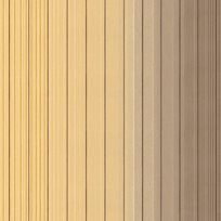 Missoni Vertical Stripe Tapet