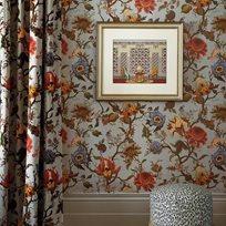 House of Hackney Artemis Dove grey Tyg