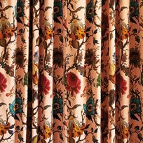 House of Hackney Artemis Blush Tyg