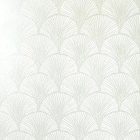 Mimou Nippon Sage