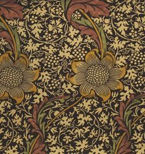 William Morris & co Kennet