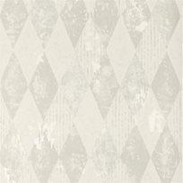 Designers Guild Arlecchino Concrete Tapet