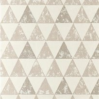 Designers Guild Dorsoduro Ivory Tapet