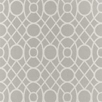 Designers Guild Merletti Platinum Tapet