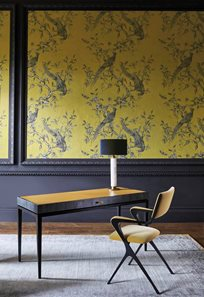 Zoffany Darnley Tigers Eye