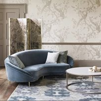Zoffany Darnley