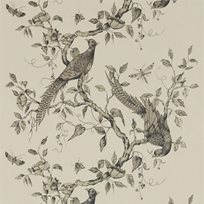 Zoffany Darnley Dove
