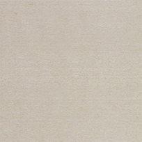 Zoffany Ormonde Stone/Chalk Tapet