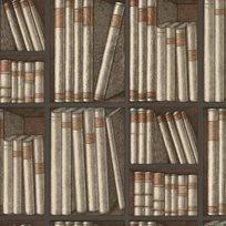 Fornasetti Ex Libris