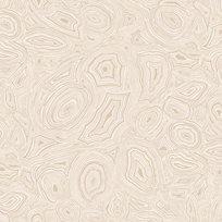 Fornasetti Malachite