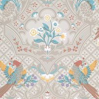 Little Greene Broadsworth