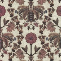 Little Greene New Bond Street