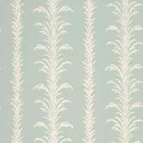 Little Greene Lauderdale