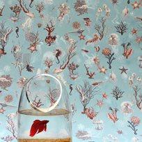 Jean Paul Gaultier Corail Ocean