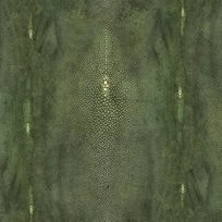 Jean Paul Gaultier Précieux Vert Tapet