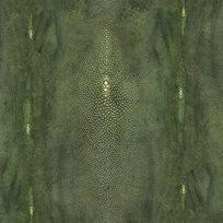 Jean Paul Gaultier Précieux Vert
