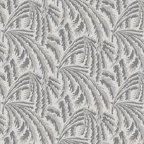 Au fil des Couleurs Willow Dark Linen