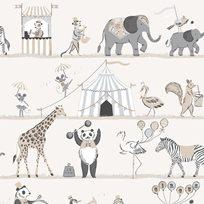 Övriga Designers Just 4 Kids II Cirkus