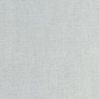 Missoni Canvas Tapet