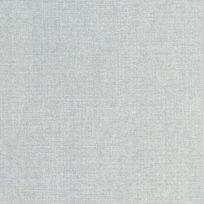 Missoni Canvas