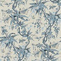 Ralph Lauren Mary Day Botanical Tapet