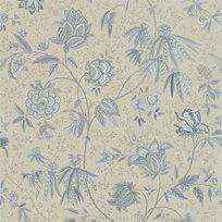 Ralph Lauren Pillar Point Floral Tapet