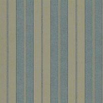 Ralph Lauren Seaworthy Stripe Tapet