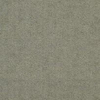 Ralph Lauren Stoneleigh Herringbone Tapet