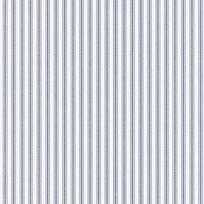 Boråstapeter Aspö Stripe Tapet