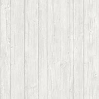 Boråstapeter Driftwood
