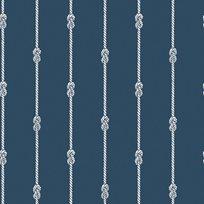 Boråstapeter Knot Stripe Tapet