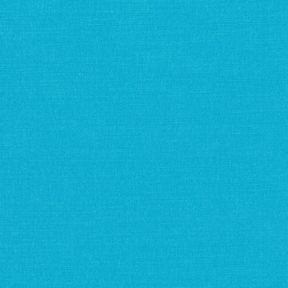 Romo Linara Moroccan Blue