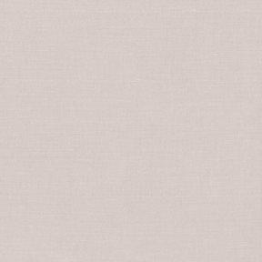 Romo Linara Feather Grey