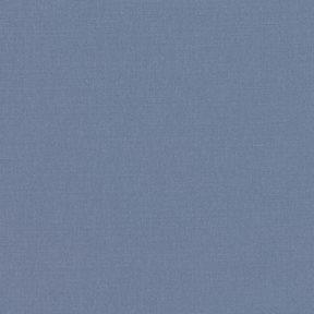 Romo Linara Nordic Blue Tyg
