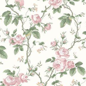 Boråstapeter French Roses