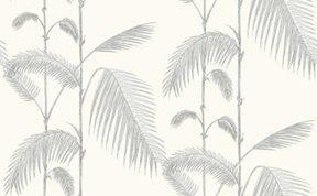Cole & Son Palm Tapet