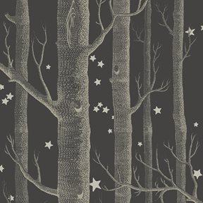 Cole & Son Woods & Stars