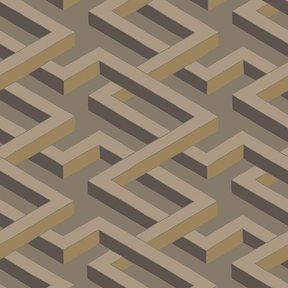 Cole & Son Luxor Tapet