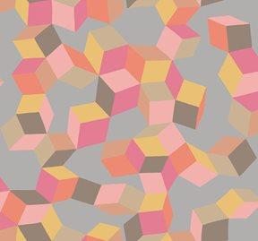 Cole & Son Puzzle